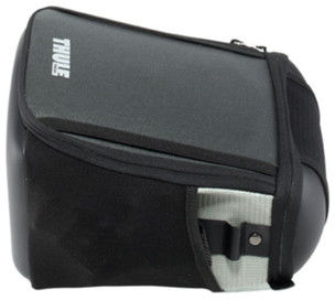 Thule Pack n Pedal Handlebar Bag - Black