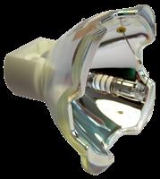 Lampa do EPSON EMP-54 - zamiennik oryginalnej lampy bez modułu