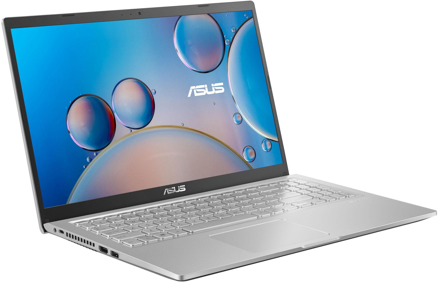 Laptop Asus X515JA-BR642T 90NB0SR1-M12770