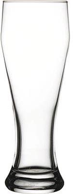Szklanka do piwa