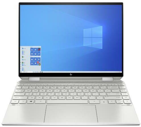 HP Spectre x360 14-ea0007nw 13,5'' Intel Core i7-1165G7 - 16GB RAM - 1TB SSD Dysk - Win10 - 249,97 zł miesięcznie