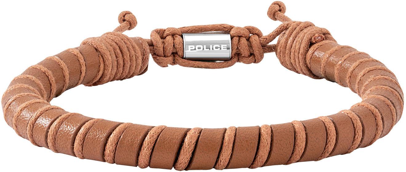 Bransoletka Police Siem