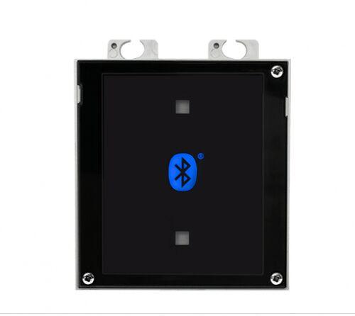 Helios IP VERSO - Moduł bluetooth - 2N