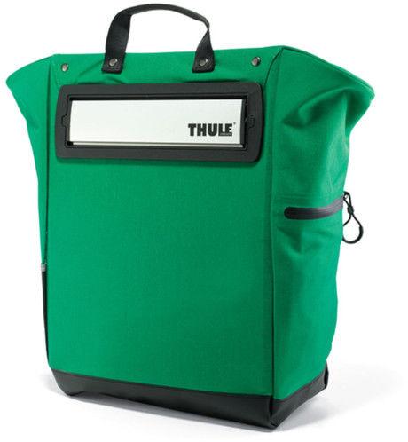 Thule Tote sakwa zielona 100002