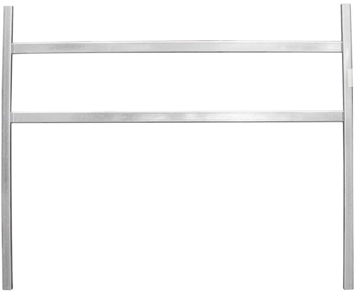 Reling przedni ECO S-1250
