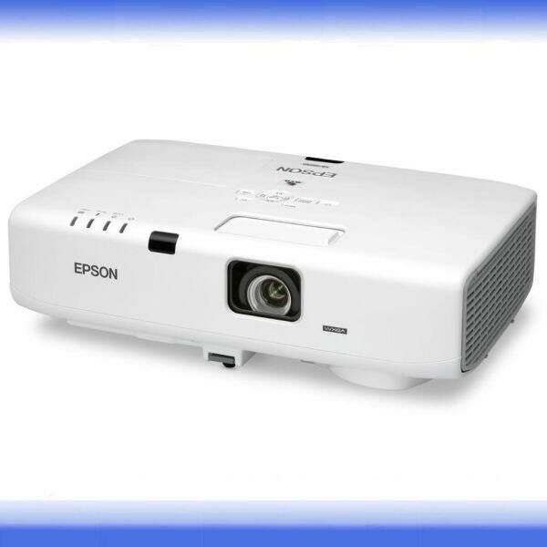 Projektor Casio XJ-M245 + UCHWYT i KABEL HDMI GRATIS !!! MOŻLIWOŚĆ NEGOCJACJI  Odbiór Salon WA-WA lub Kurier 24H. Zadzwoń i Zamów: 888-111-321 !!!