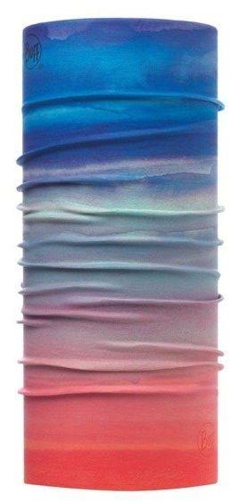 BUFF Chusta wielofunkcyjna INSECT SHIELD Sunset Multi - Sunset Multi