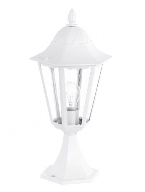 Eglo lampa stojąca Navedo 93451 IP44 - SUPER OFERTA - RABAT w koszyku