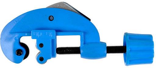 Obcinak do cięcia rur miedzianych nożyce 3-28mm