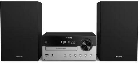 Philips TAM4205/12 - Kup na Raty - RRSO 0%
