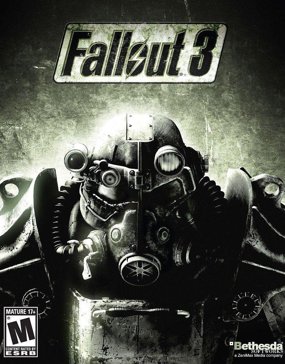 Fallout 3 - Klucz aktywacyjny Steam Automatyczna wysyłka w ciągu 5 minut 24/7!