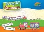 Układanka - Pociąg do Szumowa