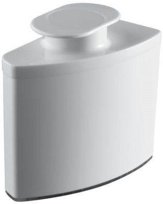 Filtr antywapienny do żelazka BRAUN BRSF 001. > Rabatomania trwa! 5-ty produkt 99% TANIEJ! ODBIÓR W 29MIN DARMOWA DOSTAWA DOGODNE RATY!