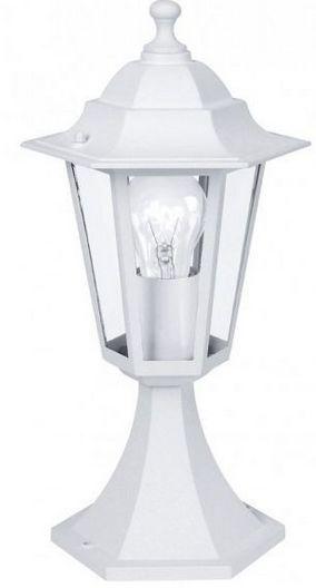 Eglo lampa stojąca Laterna 5 22466 IP33 - SUPER OFERTA - RABAT w koszyku