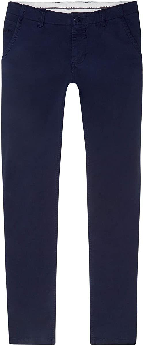 O''Neill Lm Chino 5056 spodnie męskie niebieski niebieski 33
