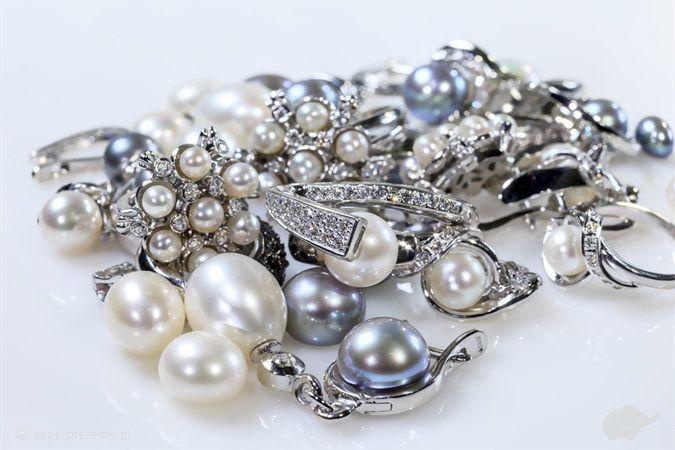 Kurs tworzenia biżuterii - pakiet rozszerzony