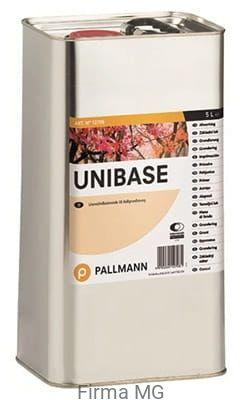 PALLMANN UNIBASE - 5 L