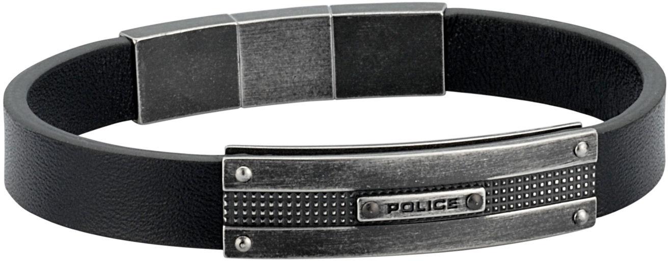 Bransoletka Police Planken