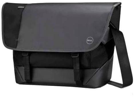 Torba do laptopa Dell Premier Messenger 15.6