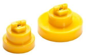 Łożyska (komplet) iRobot Roomba serii 600 / 700