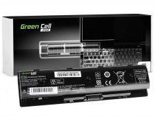 Bateria 10,8V 5200 mAh Green Cell HP78PRO