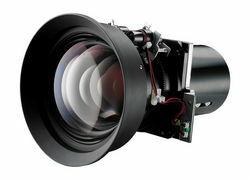 Obiektyw Optoma ST1 + UCHWYTorazKABEL HDMI GRATIS !!! MOŻLIWOŚĆ NEGOCJACJI  Odbiór Salon WA-WA lub Kurier 24H. Zadzwoń i Zamów: 888-111-321 !!!