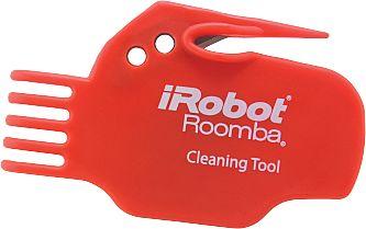 Narzędzie do czyszczenia szczotek iRobot Roomba - nożyk