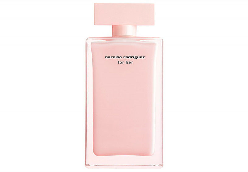 NARCISO RODRIGUEZ FOR HER - Narciso Rodriguez Woda perfumowana 30 ml