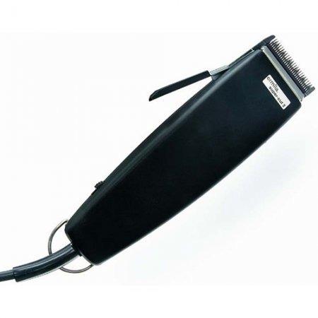 ERMILA Super Cut II, maszynka do włosów