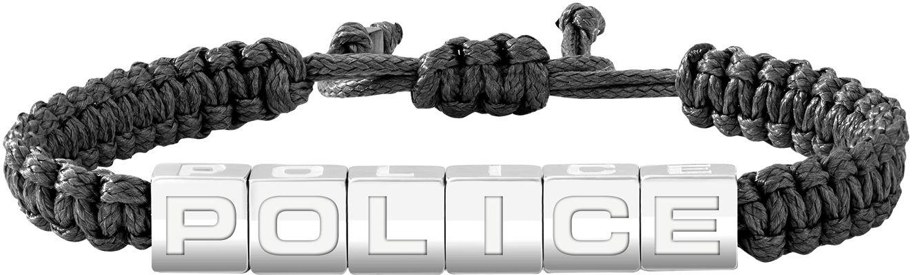 Bransoletka Police Rackwick