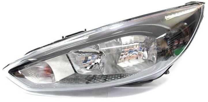 reflektor halogenowy Ford Focus Mk3 FL  2060630 oryginał  LEWY