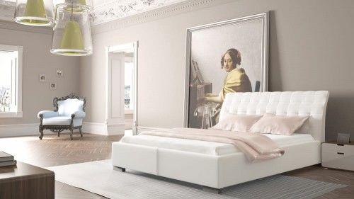 Łóżko Madison Prestige