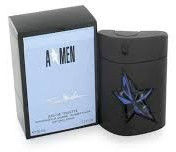 A*MEN - Thierry Mugler Woda toaletowa 50 ml