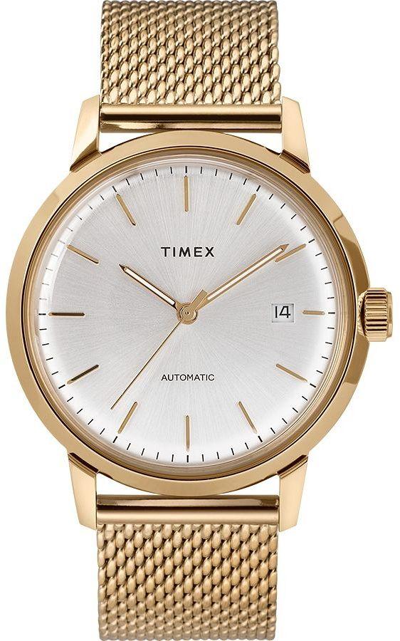 Timex TW2T34600 > Wysyłka tego samego dnia Grawer 0zł Darmowa dostawa Kurierem/Inpost Darmowy zwrot przez 100 DNI