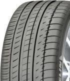 Michelin Latitude Sport 3 255/55 R17 104 V