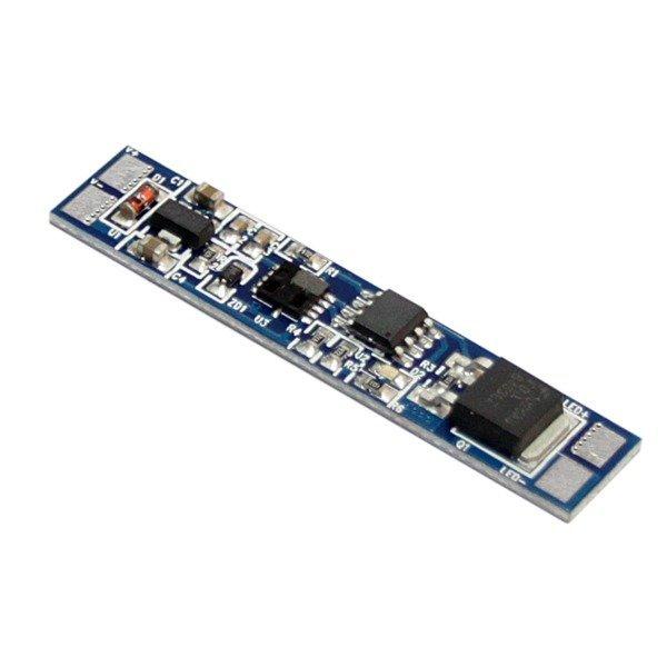 Wyłącznik zbliżeniowy do profili aluminiowych 12V/96W/8A