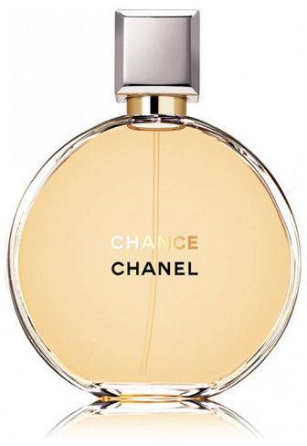 CHANCE - CHANEL Woda toaletowa 35 ml