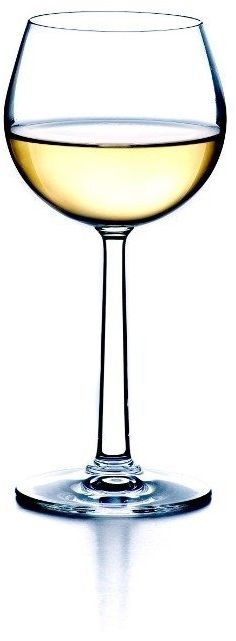 Rosendahl - 2 kieliszki do wina 30 cl