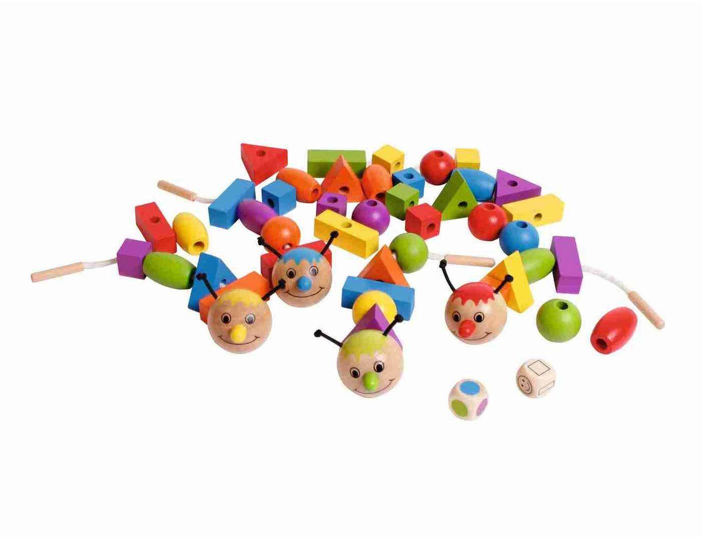 Beleduc 22481 Rondo Vario gra dla dzieci i rodzinna