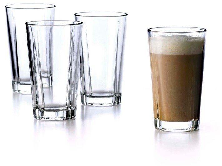 Rosendahl - 4 szklanki do kawy