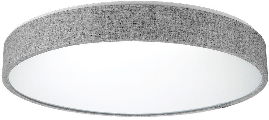 Plafon COLLODI 48 CCT AZ2717 - Azzardo - Sprawdź kupon rabatowy w koszyku