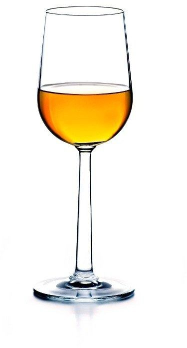 Rosendahl - 2 kieliszki do wina 23 cl