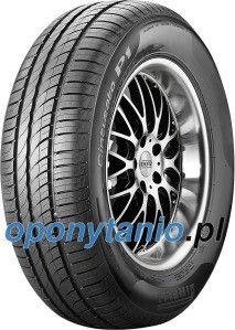 Pirelli P1 Cinturato Verde 185/65R15 92 H XL