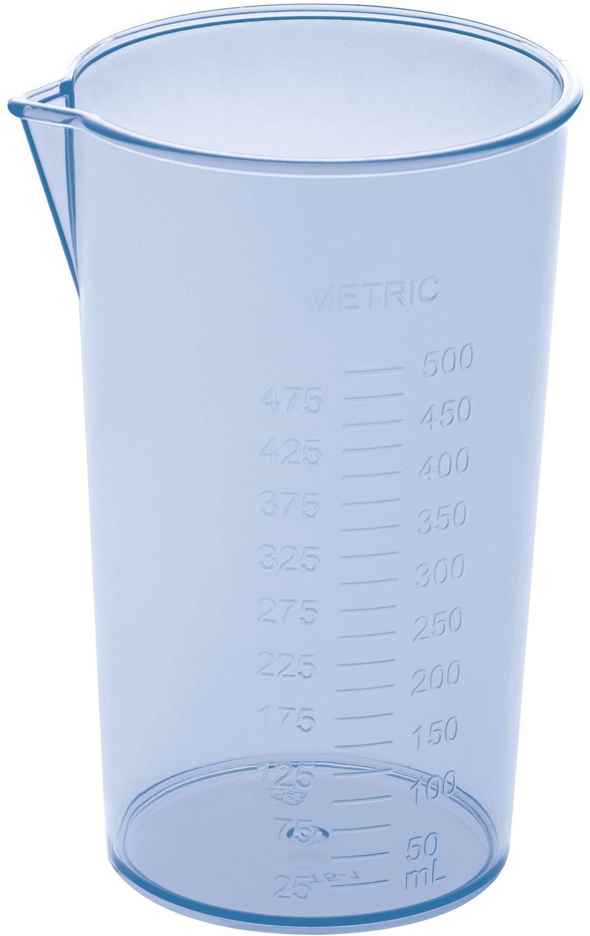 Blender ręczny Clatronic SM 3577 (niebieski)