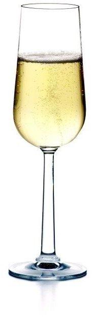 Rosendahl - 2 kieliszki do szampana 24 cl
