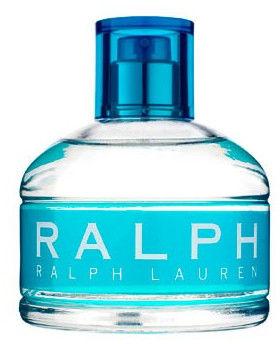 Ralph - Ralph Laurent Woda toaletowa 30 ml