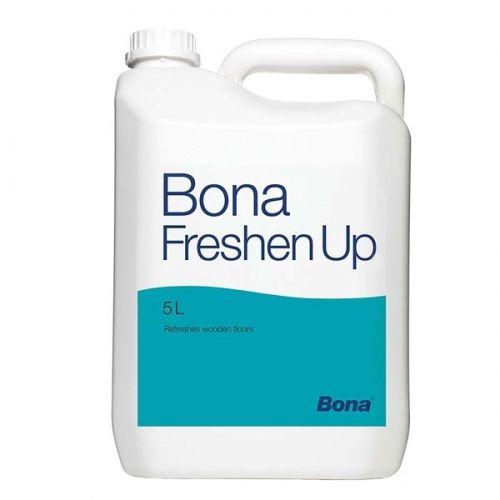 BONA FRESHEN UP - 5 L