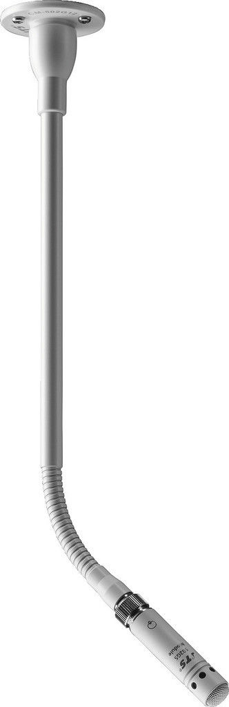 JTS CM-502G12W