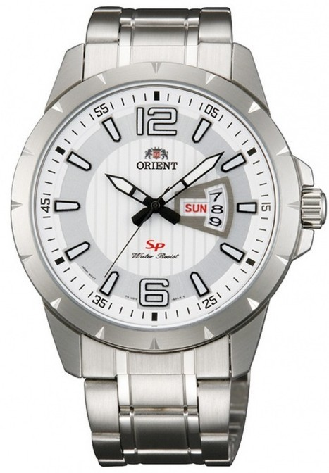 Zegarek męski Orient Classic