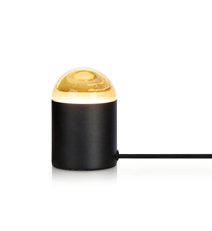Lampa na stół JINX - 107201 - Markslojd  Mega rabat przez tel 533810034  Zapytaj o kupon- Zamów